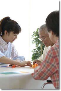 介護事務資格試験の合格率の画像2