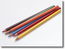 色彩検定の独学勉強法と合格率の画像2